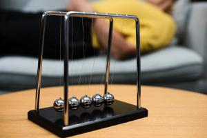 Imagem de Capa - Como abrir um consultório psicólogico de sucesso em 10 passos - Blog Psicologus