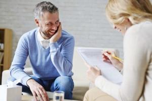 Imagem de capa - Posso montar meu consultório psicológico na minha casa - Blog Psicologus